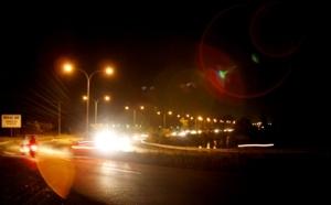 LAMPU JALAN. foto.JPG; iwan (2)