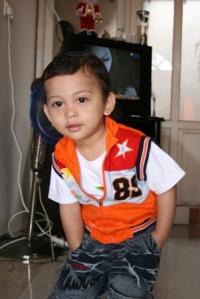 Hari Anak Nasional 2009 2IMG_1808